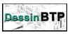 DESSINBTP, Le Site Emploi des Dessinateurs du BTP