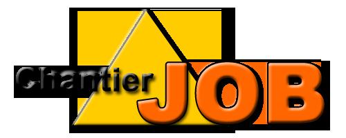 CHANTIERJOB, Le Site Emploi des Conducteurs de Travaux et Chefs de Chantiers - Partenaire PMEBTP